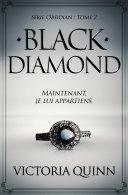 Black Diamond (French) ebook