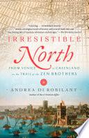 Irresistible North Book PDF
