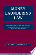 Money Laundering Law