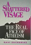 A Shattered Visage Book PDF