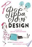 Pippa by Design