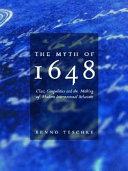 The Myth of 1648