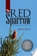The Red Sparrow