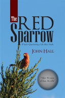 Pdf The Red Sparrow