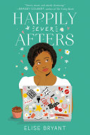 Happily Ever Afters Pdf/ePub eBook