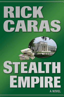 Stealth Empire