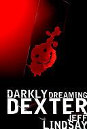 Darkly Dreaming Dexter Book