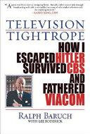 Television Tightrope