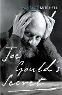 Gould's Book Of Fish [Pdf/ePub] eBook