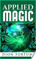 Applied Magic
