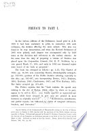 Extracts From The Public Statutes Of The Commonwealth Of Massachusetts Relating To The City Of Boston Either Expressly Or In Common With Other Cities Or Towns