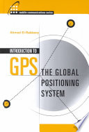 Introduction to GPS Book