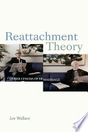 Reattachment Theory
