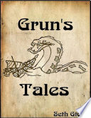 Grun s Tales