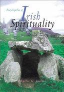 Encyclopedia of Irish Spirituality