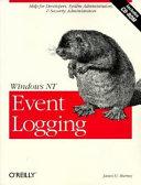 Windows NT Event Logging Book