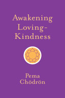 Awakening Loving-Kindness