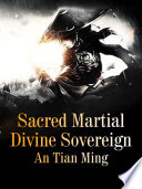Sacred Martial Divine Sovereign