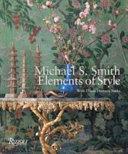 Michael S. Smith