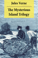 The Mysterious Island Trilogy Pdf