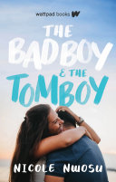 Pdf The Bad Boy and the Tomboy Telecharger