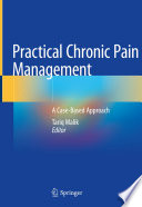 Practical Chronic Pain Management