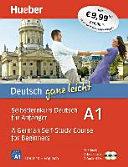 Deutsch ganz leicht