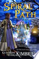 Spiral Path Book