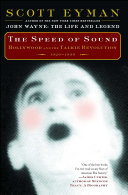 The Speed of Sound Book