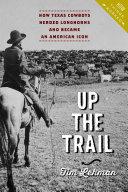 Up the Trail [Pdf/ePub] eBook