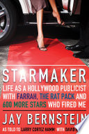 Starmaker Book Online