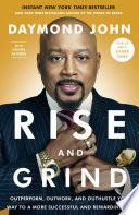 Rise And Grind PDF