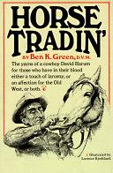 Horse Tradin' Pdf/ePub eBook
