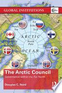 The Arctic Council