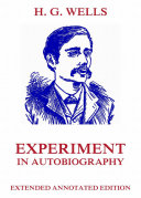Experiment in Autobiography (Extended Annotated Edition) Pdf/ePub eBook