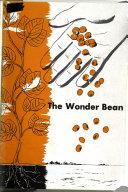 The Wonder Bean Book