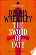The Sword of Fate Book