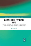 Gambling in Everyday Life