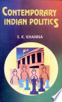 Contemporary Indian Politics