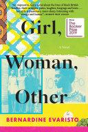 Girl, Woman, Other [Pdf/ePub] eBook