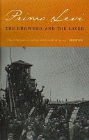 Cover of The Drowned and the Saved