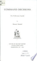 The 90 division Gamble Book PDF