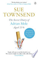 The Secret Diary of Adrian Mole Aged 13 3 4