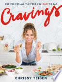 Cravings Book PDF