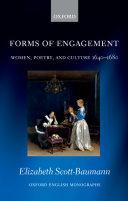 Forms of Engagement [Pdf/ePub] eBook