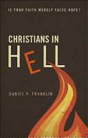 Christians in Hell ebook
