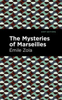 Pdf The Mysteries of Marseilles Telecharger