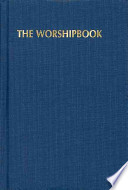 Worshipbook