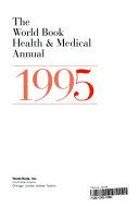 The World Book Health   Medical