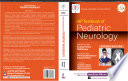 IAP Textbook of Pediatric Neurology Book